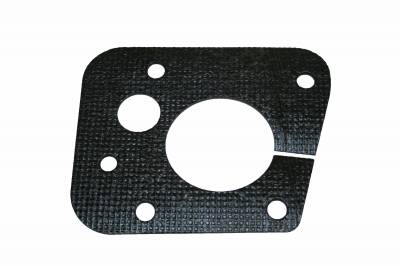 Shafer's Classic - 1963-64 Full Size Ford Steering Column Gasket