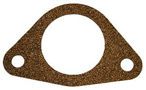 Shafer's Classic - 1961-64 Full Size Ford Front Spindle To Backing Plate Gasket