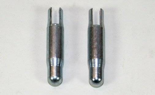 Shafer's Classic - 1970-90 GMC Truck Brake Wheel Cylinder Push Pin