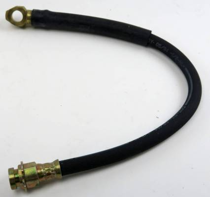 Shafer's Classic - 1977 - 1978 Chevrolet Camaro  Brake Hose