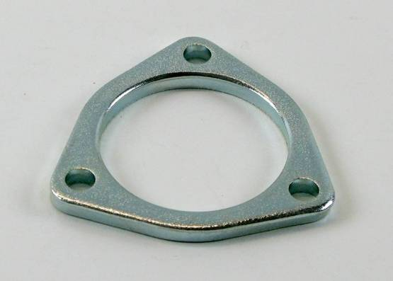 Shafer's Classic - 1959 - 1964 Chevrolet Full Size  Flange, 3 Bolt