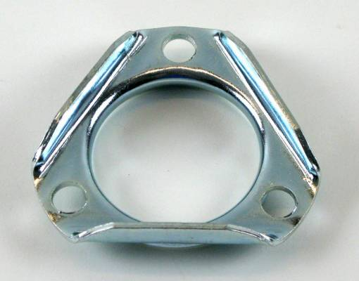 Shafer's Classic - 1957 - 1964 Chevrolet Full Size Flange, 3 Bolt