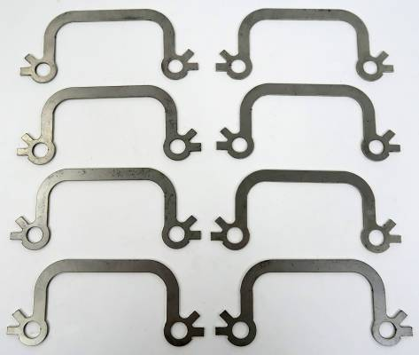 Shafer's Classic - 1963-64 Full Size Ford Exhaust Manifold Bolt Locks