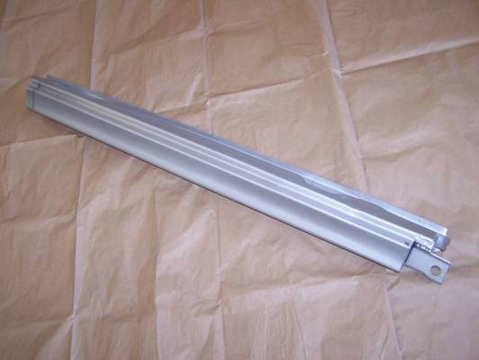 Shafer's Classic - 1955 Chevrolet Right 2-Door Factory Correct Rocker Panel
