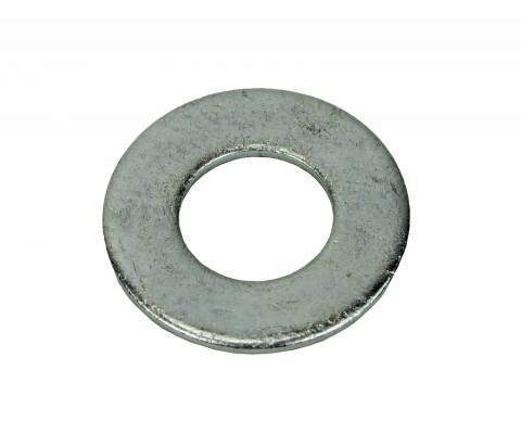 Shafer's Classic - 1955 - 1964 Chevrolet Full Size Wheel Cylinder French Lockwasher