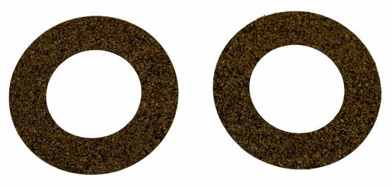 Shafer's Classic - 1958 - 1964 Chevrolet Full Size Front Spindle Gasket