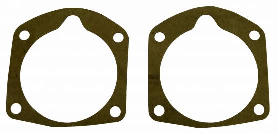 Shafer's Classic - 1958 - 1964 Chevrolet Full Size Rear Axle Flange Gasket