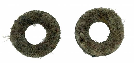 Shafer's Classic - 1960-64 Full Size Ford Felt Washers