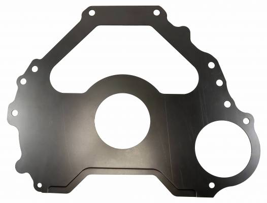 Shafer's Classic - 1969 - 1973 Ford Mustang  Block To Transmission Spacer Plate Only