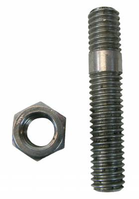 Shafer's Classic - 1955 - 1956 Chevrolet Full Size Exhaust Manifold Stud