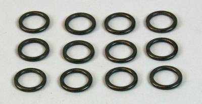 Engine - Engine Related Parts - Shafer's Classic - 1955 - 1964 Chevrolet Full Size Manifold Washer