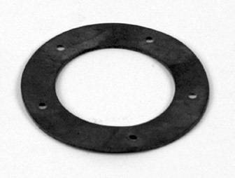 Shafer's Classic - 1938 - 1960 Chevrolet Full Size Gas Tank Sending Unit Gasket - Image 1