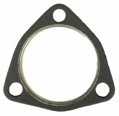 Exhaust - Gaskets - Shafer's Classic - 1957-1974 Chevrolet Full Size and Corvette Exhaust Manifold Gasket