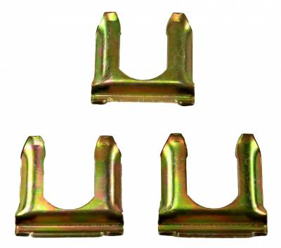 Shafer's Classic - 1964 - 1973 Ford Mustang Brake Hose Clip