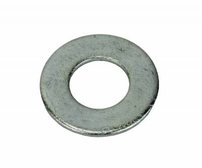 Brakes - Brake Related Parts - Shafer's Classic - 1955 - 1964 Chevrolet Full Size Wheel Cylinder French Lockwasher