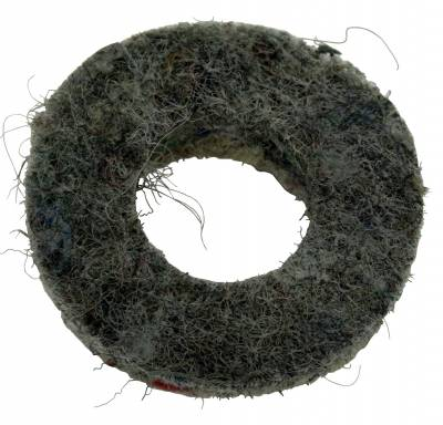 Shafer's Classic - 1955 - 1964 Chevrolet Full Size Felt Washer