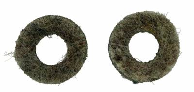 Engine - Engine Related Parts - Shafer's Classic - 1960-64 Full Size Ford Felt Washers