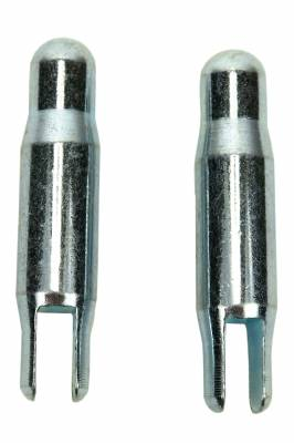 Shafer's Classic - 1953-64 Chevrolet Corvette Brake Wheel Cylinder Push Pin