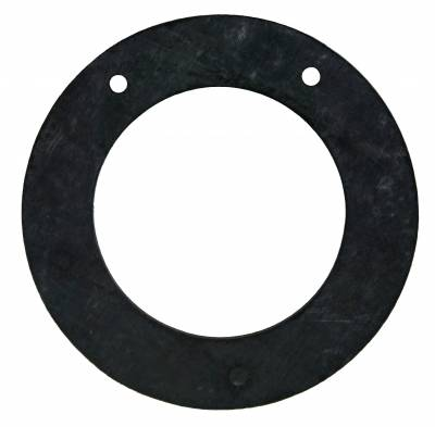 Shafer's Classic - 1938 - 1960 Chevrolet Full Size Gas Tank Sending Unit Gasket - Image 2