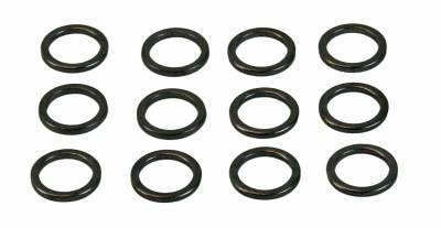 Engine - Engine Related Parts - Shafer's Classic - 1958 - 1964 Chevrolet Full Size Manifold Washer