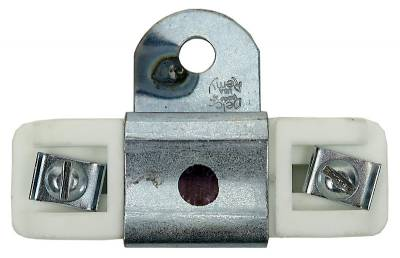 Engine - Engine Related Parts - Shafer's Classic - 1962 - 1964 Chevrolet Full Size Resistance Unit