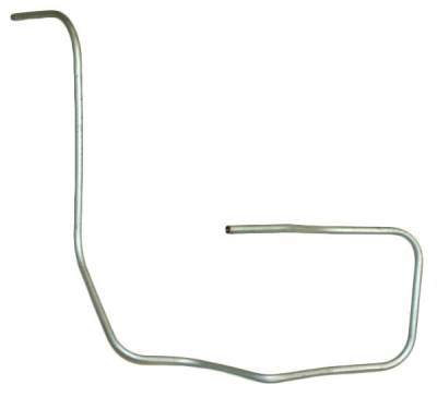 Shafer's Classic - 1963 Ford Full Size Gas Tank Vent Line