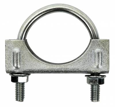 Shafer's Classic - 1953 - 1957 Chevrolet Full Size Exhaust Clamp