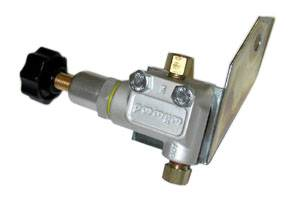 Shafer's Classic - 1955 - 1968 Chevrolet Full Size Adjustable Proportioning Valve